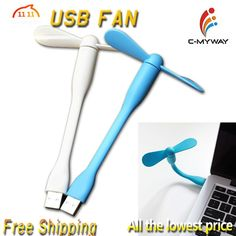 Mini Usb Hand-held Usb Mini Fan / Portable Air Fan White And Blue Made In China Photo, Detailed about Mini Usb Hand-held Usb Mini Fan / Portable Air Fan White And Blue Made In China Picture on Alibaba.com.