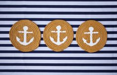 nautical design and organization : #art #artsy