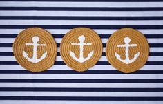 nautical design and organization : #art #artsy
