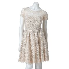 lc-lauren-conrad-lace-dress