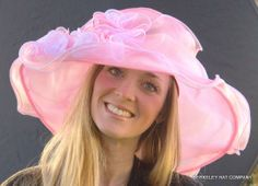 Kentucky Derby Hats Louisville KY | ULTIMATE KENTUCKY DERBY HAT