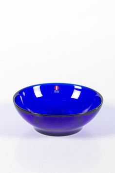 IITTALA Verna jälkiruokakulho   Pääkaupunkiseudun ... Decorative Bowls, Home Decor, Corning Glass, Decoration Home, Room Decor, Home Interior Design, Home Decoration, Interior Design