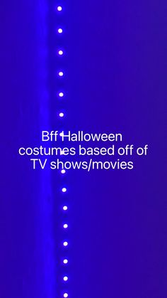 Cute Group Halloween Costumes, Cute Costumes, Halloween Outfits, Best Friends Whenever, Crazy Things To Do With Friends, Best Friend Activities, Besties, Fun Sleepover Ideas, Feel Good Videos