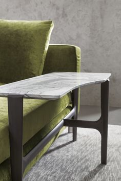 Tay http://www.flou.it/it/collections/novelties2017 #home #homedecor #design #table