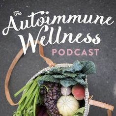 The Paleo Autoimmune Protocol - An Elimination Diet for Autoimmune Disease - Autoimmune Wellness Paleo Autoimmune Protocol, Autoimmune Disease, Thing 1, Chronic Illness, Chronic Pain, Fibromyalgia, Paleo Diet, The Fresh, Food Processor Recipes