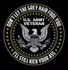 Military Humor, Military Veterans, Military Life, Veterans Day, Freedom Quotes, Army Infantry, Green Beret, American Pride, God Bless America