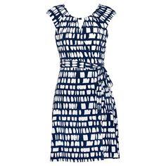 Charry Dress $99.95 I like the style