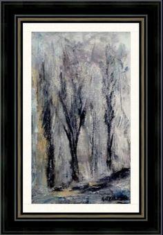 SIMION MUNTEAN        -  ORIGINAL OIL PAINTING ON CANVAS PEASANT - #Impressionist