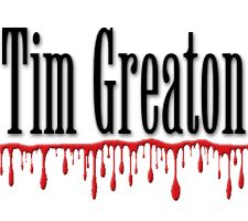 """Tim Greaton """"Maine's Other Author""""™ -  - Maine USA"""