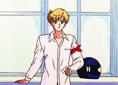sailor moon screencaps