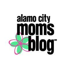 Alamo City Moms Blog: The Ultimate San Antonio Summer Bucket List: 200+ Activities to Make Summer Fun!