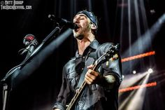 Sully Erna, Hottest Guy Ever, Musicians, Hot Guys, Husband, Fan, Nails, Fictional Characters, Finger Nails
