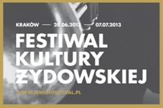 The Jewish Culture Festival – Changed and Modern | Link to Poland