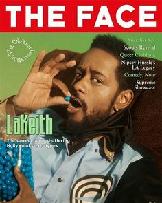For Volume 4 Issue 003 we speak to LaKeith Stanfield about 'Uncut Gems' and the romantic drama 'The Photograph'. Jimmie Lee Jackson, The Face Magazine, The Love Club, Music Magazines, Fashion Magazines, Grace Jones, Beautiful Models, Beautiful Men, Professional Women