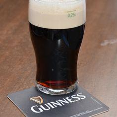 Guinness mnam