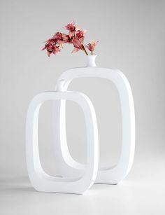 Vase Centerpieces, Vases Decor, Wall Vases, Wooden Vase, Ceramic Vase, Clear Vases, Large Vases, Cyan, Vase Design