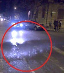 La nuvola di Fantozzi esiste davvero? Pioggia misteriosa a Palermo: ecco il video virale  -> http://www.videopazzeschi.com/la-nuvola-di-fantozzi-esiste-davvero-pioggia-misteriosa-palermo-il-video-virale/