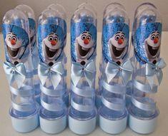 http://patyshibuya.com.br/category/frozen/ FESTA FROZEN ELSA ANNA OLAF lembrancinha_tubete_frozen_elsa_anna_13