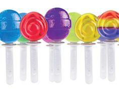 Image from http://www.ecoicepops.com/wp-content/uploads/2014/04/Tovolo-LOLLIPOP-Pop-Molds.jpg.