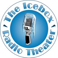 #IBRT #Podcasts — 'Radio Icebox' by the #Icebox #Radio #Theater