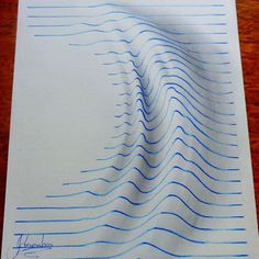 3d-lines-notepad-drawings-15-years-old-joao-carvalho-32