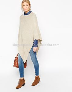 Wholesale Wool Cashmere Knitted Poncho , Find Complete Details about Wholesale Wool Cashmere Knitted Poncho,Cashmere Poncho,Cashmere Knitted Poncho,Women Wool Poncho from -Dongguan Xinyuan Fashion Dress Factory Supplier or Manufacturer on Alibaba.com