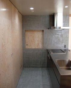 キッチンを見ています#住宅#住宅設計#一戸建て#デザイン#インテリア#家#マイホーム#主婦#新婚#新築住宅#暮らし#住まい#home#house#homestyle#homedesign#デザイン住宅#interiordesign by cooplanning http://discoverdmci.com