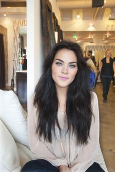 Photo 14- 3 Cool Fall Hairstyles And Where To Get Them In L.A.