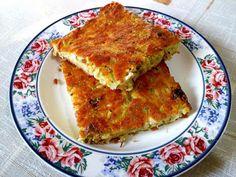 Κολοκυθόπιτα υπέροχη !!! ~ ΜΑΓΕΙΡΙΚΗ ΚΑΙ ΣΥΝΤΑΓΕΣ 2 Greek Recipes, Lasagna, Quiche, Breakfast, Healthy, Ethnic Recipes, Food, Pizza, Bracelet