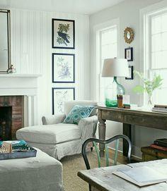 white-sitting-room-ohio-farmhouse-0412-xln.jpg max-kim-bee-living-rooms-on-pinterest