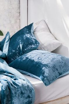 Girls Bed Socks Fluffy Warm Winter Kids Gift Soft Floor Home Accessories  ZZ0@V