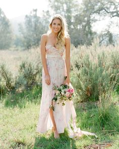 Plum Pretty Sugar PPS Couture Charlie Gown