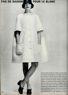 Biggest Women S Fashion Brands Product 70s Women Fashion, Mod Fashion, Fashion Images, 2000s Fashion, Fashion History, Timeless Fashion, Fashion Brands, Vintage Fashion, Vintage Couture