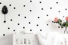 My little girl's bedroom reveal - VALÉRIE DE L'ÉTOILE INTERIOR DESIGNER