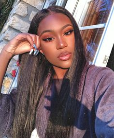 Brazilian Virgin Hair Straight With 360 Lace Natural Human Hair Extensions Human Hair Color, Remy Human Hair, Human Hair Extensions, Human Hair Wigs, Weave Extensions, Eyelash Extensions, Weave Hairstyles, Straight Hairstyles, Short Haircuts