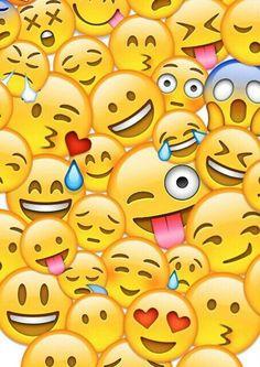 53 Best emoji images in 2018 | Emoji, Emoji wallpaper, Emoticon