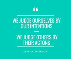 Get more great quotes by subscribing to my blog cherylkleffer.com/blog and Joining my private group. https://www.facebook.com/groups/164671800530510/