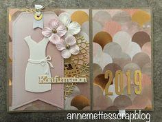 Card Tags, Cards, Christening, Elephant, Frame, Dress, Creativity, Picture Frame, Dresses