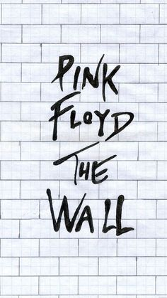 Pink Floyd the Wall Album Art Android iPhone Wallpaper Background Lockscreen HD Apple Wallpaper, Wall Wallpaper, Mobile Wallpaper, Wallpaper Backgrounds, Drums Wallpaper, Rock Posters, Band Posters, Guitar Posters, Hard Rock
