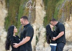 Gilmore-Studios-Engagement-Portraits-Bride-Groom-Sessions-03