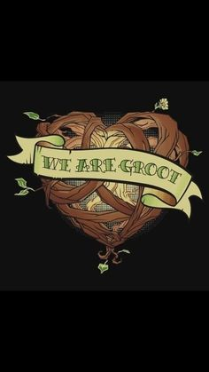 guardians of the galaxy tattoo - Google Search