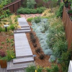Canyon!  Modern Landscape Design, Pictures, Remodel, Decor and Ideas - page 4