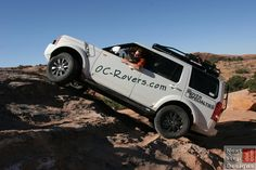 Discovery Car, Land Rover Discovery, Range Rover Supercharged, Co Design, Offroad, Cars For Sale, 4x4, Land Rovers, Ideas
