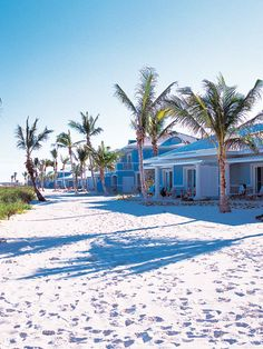 All-inclusive Honeymoon Packages   Best All Inclusive Resorts for a Honeymoon: Sandals Emerald Bay