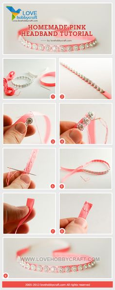 This is such a smart idea... and super cute too! (: