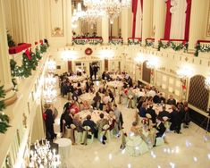 christmas wedding ideas pictures | HungamaPoint