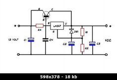 Risultati immagini per relè frecce auto schema schema