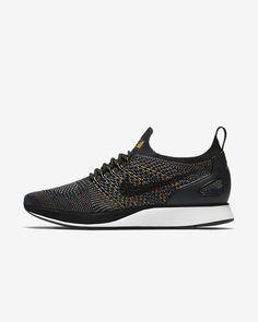 080eb753904 Nike Air Zoom Mariah Flyknit Racer Women s Shoe