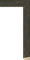 Brittany frame, item # 554301
