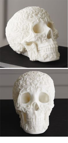Human Skull Sculpture | Sculpture of Human Skull | Sculptures | Sculpture for Hotel | Sculpture for Hotels | Modern Sculpture | Modern Sculptures | Sculptures for Hotel | Sculptures for Hotels | Sculptures for Home | Decorative Sculpture | Sculptures For Sale | Desktop Sculpture | Home Decor Sculpture | Decorative Sculptures | Desktop Sculptures | Tabletop Sculpture  | A Beautiful Design Trending in HOLLYWOOD at: www.instyle-decor.com/human-sculpture.html One of 1,000 Decorative Inspirations… Human Sculpture, Modern Sculpture, Lion Sculpture, Home Decor Sculptures, Sculptures For Sale, Human Skull, Tabletop, Design Trends, Devil